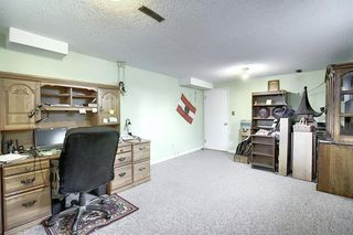 Photo 33: 7011 HUNTERVILLE Road NW in Calgary: Huntington Hills Semi Detached for sale : MLS®# A1035276