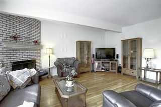 Photo 14: 7011 HUNTERVILLE Road NW in Calgary: Huntington Hills Semi Detached for sale : MLS®# A1035276