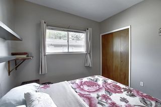 Photo 23: 7011 HUNTERVILLE Road NW in Calgary: Huntington Hills Semi Detached for sale : MLS®# A1035276