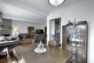 Photo 10: 7011 HUNTERVILLE Road NW in Calgary: Huntington Hills Semi Detached for sale : MLS®# A1035276