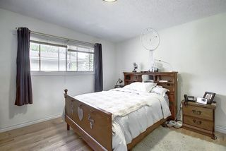 Photo 18: 7011 HUNTERVILLE Road NW in Calgary: Huntington Hills Semi Detached for sale : MLS®# A1035276