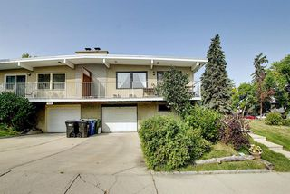 Photo 41: 7011 HUNTERVILLE Road NW in Calgary: Huntington Hills Semi Detached for sale : MLS®# A1035276