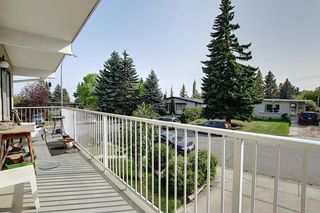 Photo 16: 7011 HUNTERVILLE Road NW in Calgary: Huntington Hills Semi Detached for sale : MLS®# A1035276