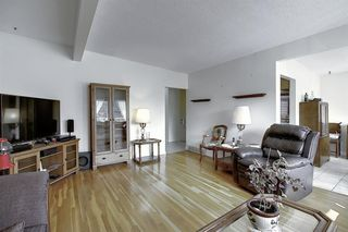 Photo 13: 7011 HUNTERVILLE Road NW in Calgary: Huntington Hills Semi Detached for sale : MLS®# A1035276