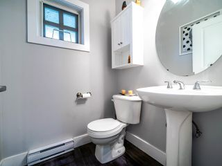 "Photo 12: 139 935 EWEN Avenue in New Westminster: Queensborough Townhouse for sale in ""Coopers Landing"" : MLS®# R2504151"