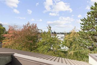 "Photo 11: 220 1202 LONDON Street in New Westminster: West End NW Condo for sale in ""LONDON PLACE"" : MLS®# R2505232"