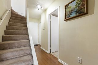 "Photo 16: 220 1202 LONDON Street in New Westminster: West End NW Condo for sale in ""LONDON PLACE"" : MLS®# R2505232"