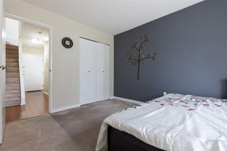 "Photo 13: 220 1202 LONDON Street in New Westminster: West End NW Condo for sale in ""LONDON PLACE"" : MLS®# R2505232"