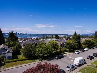 Main Photo: 232-234 W 5TH Street in North Vancouver: Lower Lonsdale House for sale : MLS®# R2505379