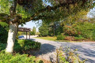 Photo 36: 8711 SIDAWAY Road in Richmond: East Richmond House for sale : MLS®# R2507408