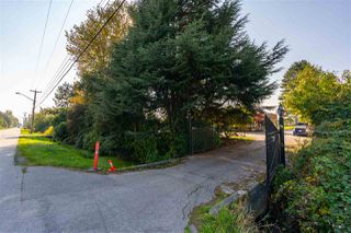 Photo 35: 8711 SIDAWAY Road in Richmond: East Richmond House for sale : MLS®# R2507408