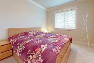 Photo 20: 17352 1A Avenue in Surrey: Pacific Douglas House for sale (South Surrey White Rock)  : MLS®# R2509604