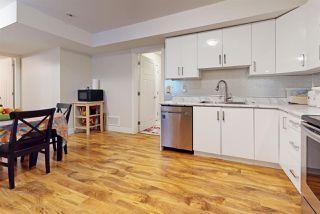Photo 29: 17352 1A Avenue in Surrey: Pacific Douglas House for sale (South Surrey White Rock)  : MLS®# R2509604