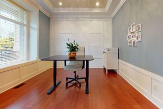 Photo 13: 17352 1A Avenue in Surrey: Pacific Douglas House for sale (South Surrey White Rock)  : MLS®# R2509604