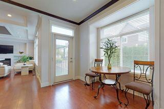 Photo 12: 17352 1A Avenue in Surrey: Pacific Douglas House for sale (South Surrey White Rock)  : MLS®# R2509604