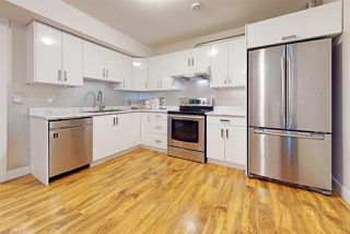 Photo 28: 17352 1A Avenue in Surrey: Pacific Douglas House for sale (South Surrey White Rock)  : MLS®# R2509604