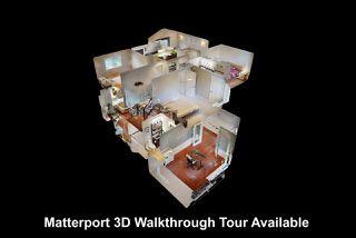 Photo 2: 17352 1A Avenue in Surrey: Pacific Douglas House for sale (South Surrey White Rock)  : MLS®# R2509604