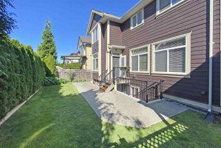 Photo 30: 17352 1A Avenue in Surrey: Pacific Douglas House for sale (South Surrey White Rock)  : MLS®# R2509604
