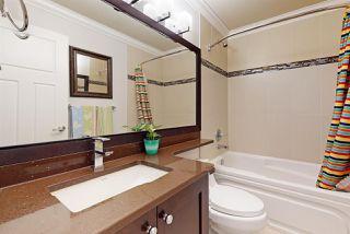 Photo 21: 17352 1A Avenue in Surrey: Pacific Douglas House for sale (South Surrey White Rock)  : MLS®# R2509604