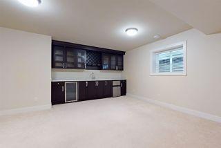 Photo 23: 17352 1A Avenue in Surrey: Pacific Douglas House for sale (South Surrey White Rock)  : MLS®# R2509604