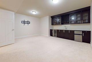 Photo 24: 17352 1A Avenue in Surrey: Pacific Douglas House for sale (South Surrey White Rock)  : MLS®# R2509604