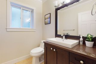 Photo 14: 17352 1A Avenue in Surrey: Pacific Douglas House for sale (South Surrey White Rock)  : MLS®# R2509604