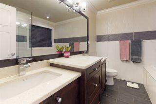 Photo 16: 17352 1A Avenue in Surrey: Pacific Douglas House for sale (South Surrey White Rock)  : MLS®# R2509604