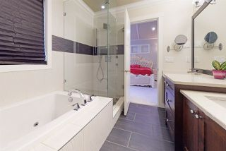 Photo 17: 17352 1A Avenue in Surrey: Pacific Douglas House for sale (South Surrey White Rock)  : MLS®# R2509604