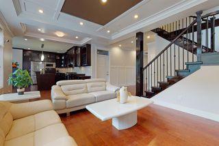 Photo 7: 17352 1A Avenue in Surrey: Pacific Douglas House for sale (South Surrey White Rock)  : MLS®# R2509604