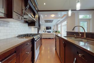 Photo 10: 17352 1A Avenue in Surrey: Pacific Douglas House for sale (South Surrey White Rock)  : MLS®# R2509604