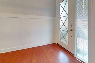 Photo 3: 17352 1A Avenue in Surrey: Pacific Douglas House for sale (South Surrey White Rock)  : MLS®# R2509604