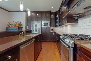 Photo 9: 17352 1A Avenue in Surrey: Pacific Douglas House for sale (South Surrey White Rock)  : MLS®# R2509604