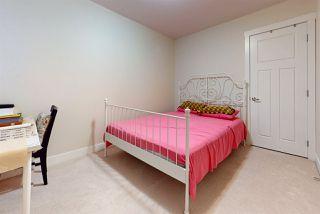 Photo 27: 17352 1A Avenue in Surrey: Pacific Douglas House for sale (South Surrey White Rock)  : MLS®# R2509604