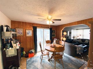 Photo 17: 211 Aberdeen Street in Elbow: Residential for sale : MLS®# SK831414