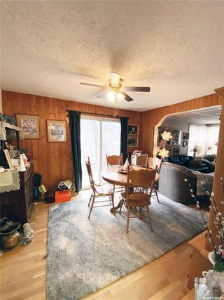 Photo 18: 211 Aberdeen Street in Elbow: Residential for sale : MLS®# SK831414