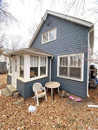 Photo 7: 211 Aberdeen Street in Elbow: Residential for sale : MLS®# SK831414