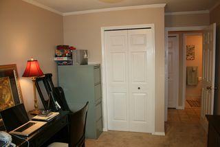 Photo 12: 412 1350 Vidal Street in White Rock BC V4B 5G6: Home for sale : MLS®# R2063800