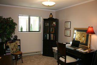 Photo 11: 412 1350 Vidal Street in White Rock BC V4B 5G6: Home for sale : MLS®# R2063800
