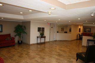 Photo 22: 412 1350 Vidal Street in White Rock BC V4B 5G6: Home for sale : MLS®# R2063800