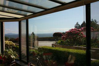 Photo 2: 412 1350 Vidal Street in White Rock BC V4B 5G6: Home for sale : MLS®# R2063800