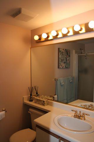 Photo 15: 412 1350 Vidal Street in White Rock BC V4B 5G6: Home for sale : MLS®# R2063800