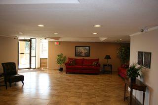 Photo 21: 412 1350 Vidal Street in White Rock BC V4B 5G6: Home for sale : MLS®# R2063800