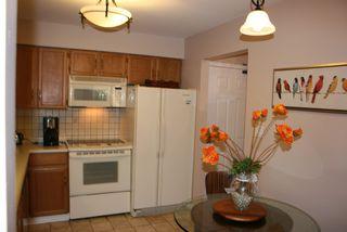 Photo 6: 412 1350 Vidal Street in White Rock BC V4B 5G6: Home for sale : MLS®# R2063800