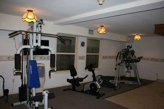 Photo 18: 412 1350 Vidal Street in White Rock BC V4B 5G6: Home for sale : MLS®# R2063800
