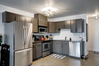 Photo 6: 373 2233 34 Avenue SW in Calgary: Garrison Woods Apartment for sale : MLS®# A1047848