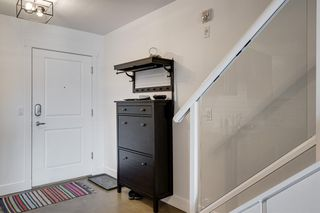 Photo 10: 373 2233 34 Avenue SW in Calgary: Garrison Woods Apartment for sale : MLS®# A1047848