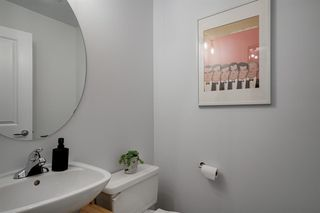 Photo 9: 373 2233 34 Avenue SW in Calgary: Garrison Woods Apartment for sale : MLS®# A1047848