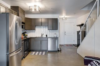 Photo 5: 373 2233 34 Avenue SW in Calgary: Garrison Woods Apartment for sale : MLS®# A1047848
