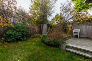 Photo 38: 120 24 Avenue in Vancouver: Main House for sale (Vancouver East)  : MLS®# R2419469