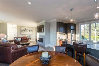 """Photo 29: 687 204 Street in Langley: Campbell Valley House for sale in """"CAMPBELL VALLEY"""" : MLS®# R2525561"""
